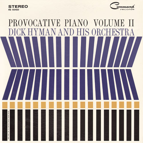 p33_provocitive_piano_2