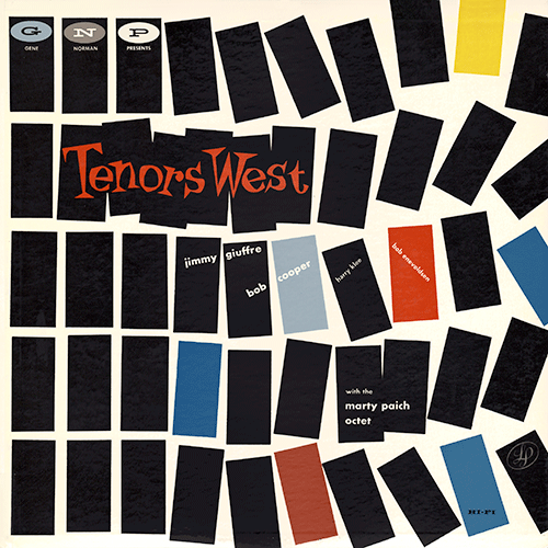 p33tenors-west