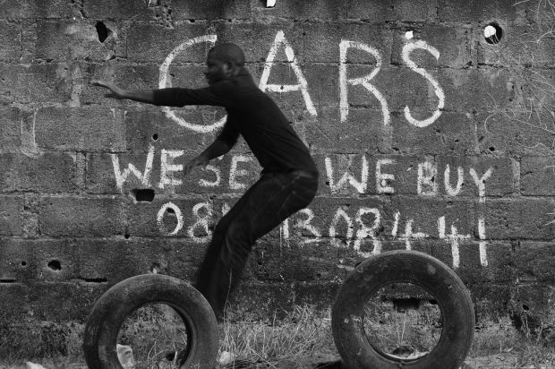 Abraham-Oghobase-Untitled-2012-Lagos-Nigeria-3