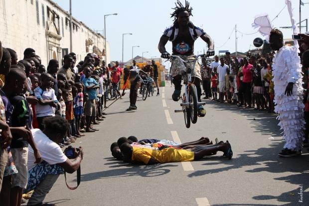 Chale_Wote_Street_Art_Festival_Kwabena_Akuamoah-Boateng_CC