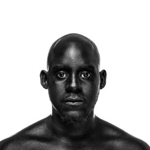 ima-mfon-nigerian-identity_untitled-17