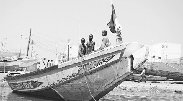 05-Fishing_boat_st_louis_senegal copy