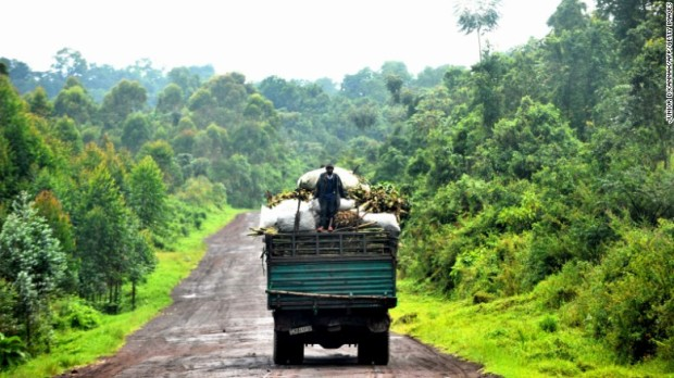 130827161601-congo-forest-truck-exlarge-169